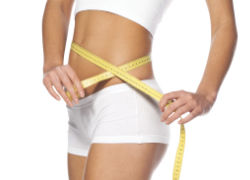 measure-waist-250x180.jpg