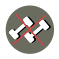 ICON07.png