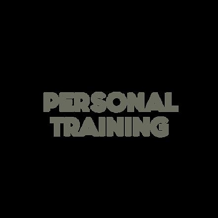 titel-personaltraining.png