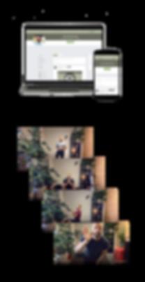 webshop07.png