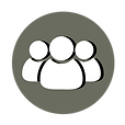 ICON03.png