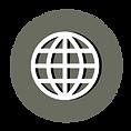 iconweb.png