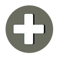 icon-medical.png