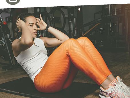BLOG: 7 geheimen om SNELLER fit te worden!