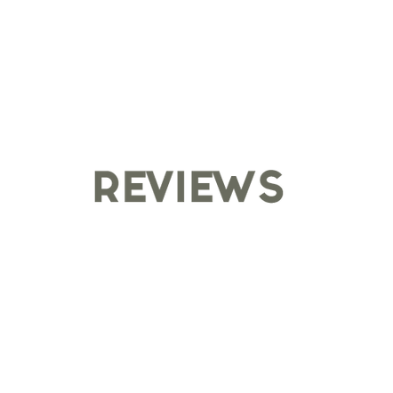 TITEL-REVIEW.png