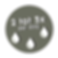 2tot3-icon.png