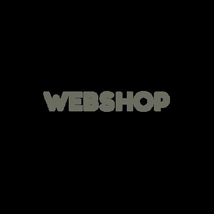 TITEL-WEBSHOP.png