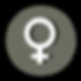icon-hormonen.png