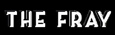 Logo 0.0.png