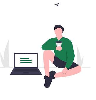 translating web content