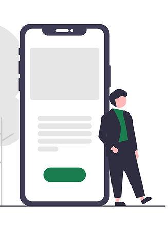 translating mobile app content