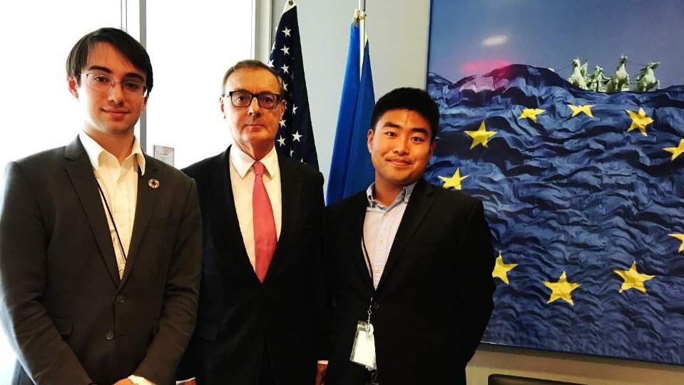With EU Ambassador O'Sullivan.jpg