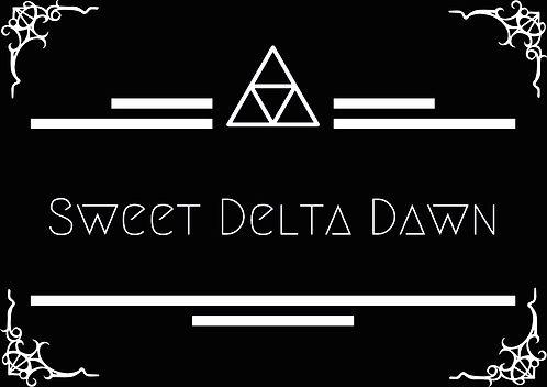 SDD logo poster.jpeg