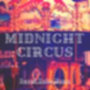 Album Cover (FRONT COVER) - Custom dimen