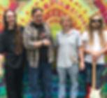 SDD Band Photo #3.jpeg