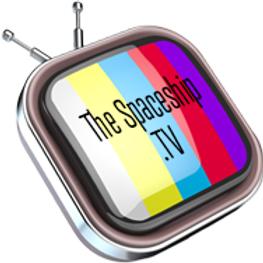 The Spaceship.tv logo.png