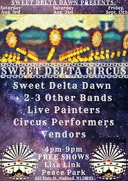 Sweet Delta Circus.jpeg
