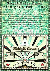 Summer tour poster (3).jpeg