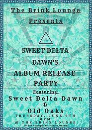 Album release poster (2).jpeg