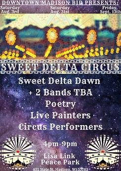 Sweet Delta Circus (2).jpeg