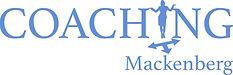 Coaching Mackenberg 2.jpg