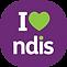 I-Heart-NDIS-.png