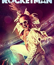 "Movie Review - ""Rocketman"" and ""Bohemian Rhapsody"""