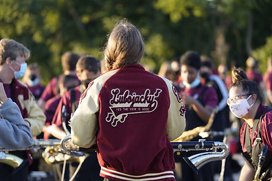 Letter Jacket Band Pic for Website (Lubo