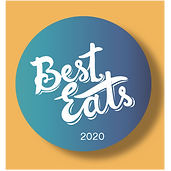 Best eat cover for WEB.png