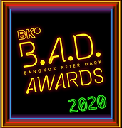 BAD 2020 cover for WEB .png