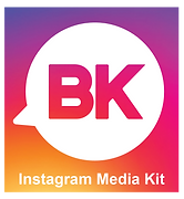 BK IG cover.png
