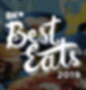 BestEat2019-MediaKitThumb.jpg