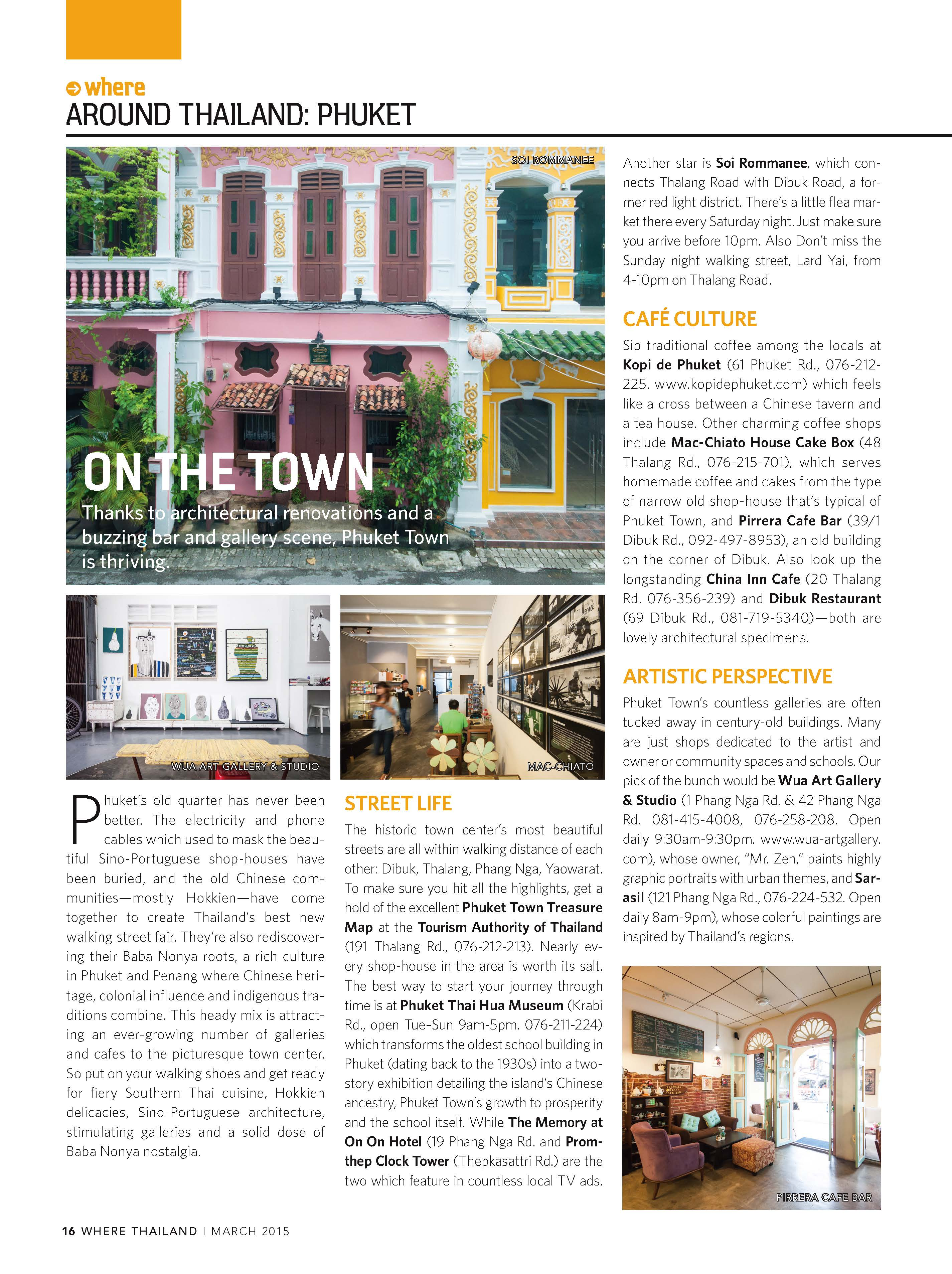 WHERE 38 MARCH 2015_Page_16.jpg