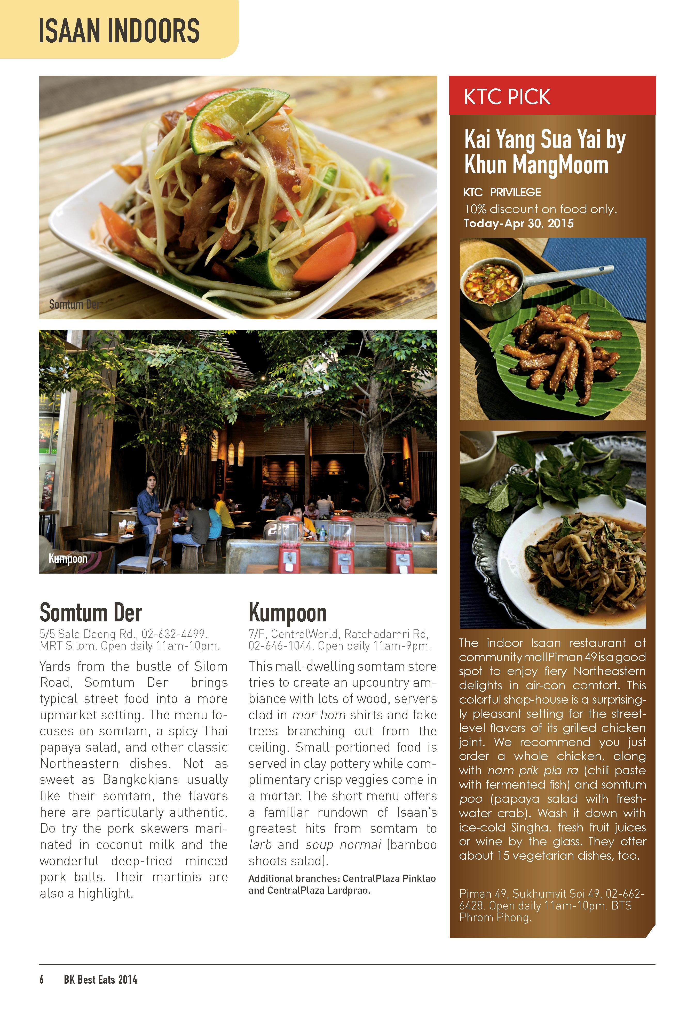 HQ_BEST EATS 2014_Page_06.jpg
