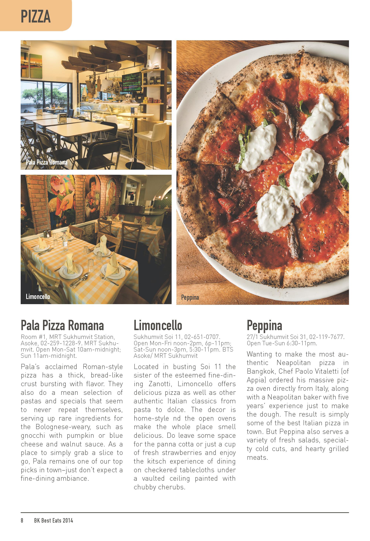 HQ_BEST EATS 2014_Page_08.jpg