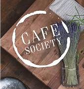 cafe society  cover for WEB.PNG.png