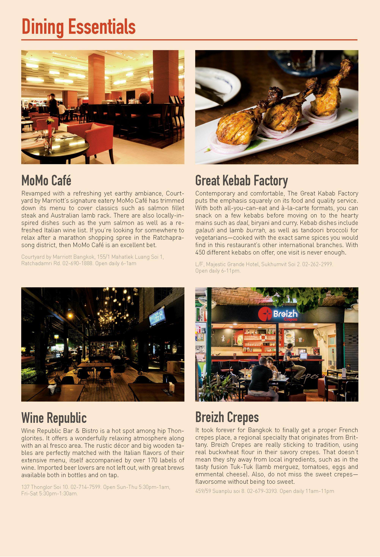 HQ_BEST EATS 2014_Page_36.jpg