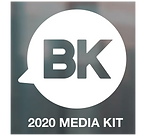 BK  cover for WEB.PNG
