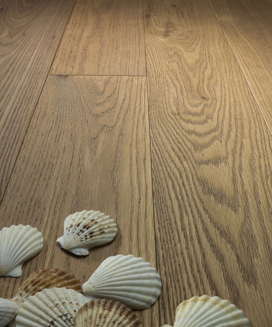 Rovere thermo 2.jpg