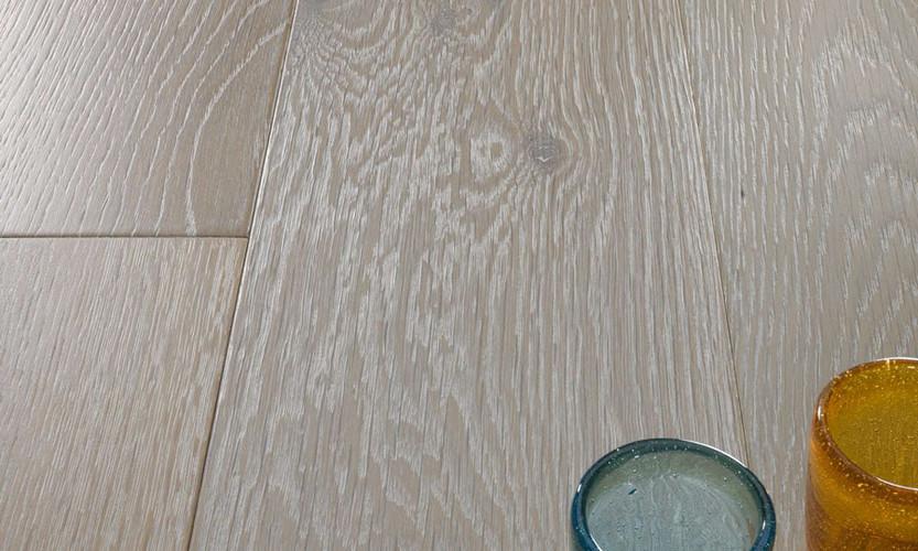 Whitened oak 4.jpg