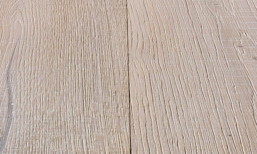 Whitened oak 2.jpg
