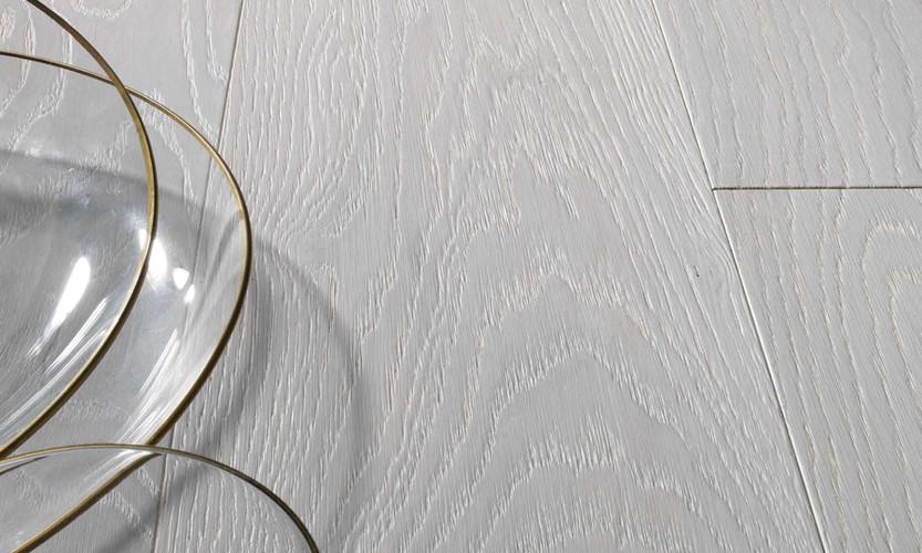 Whitened oak 7.jpg