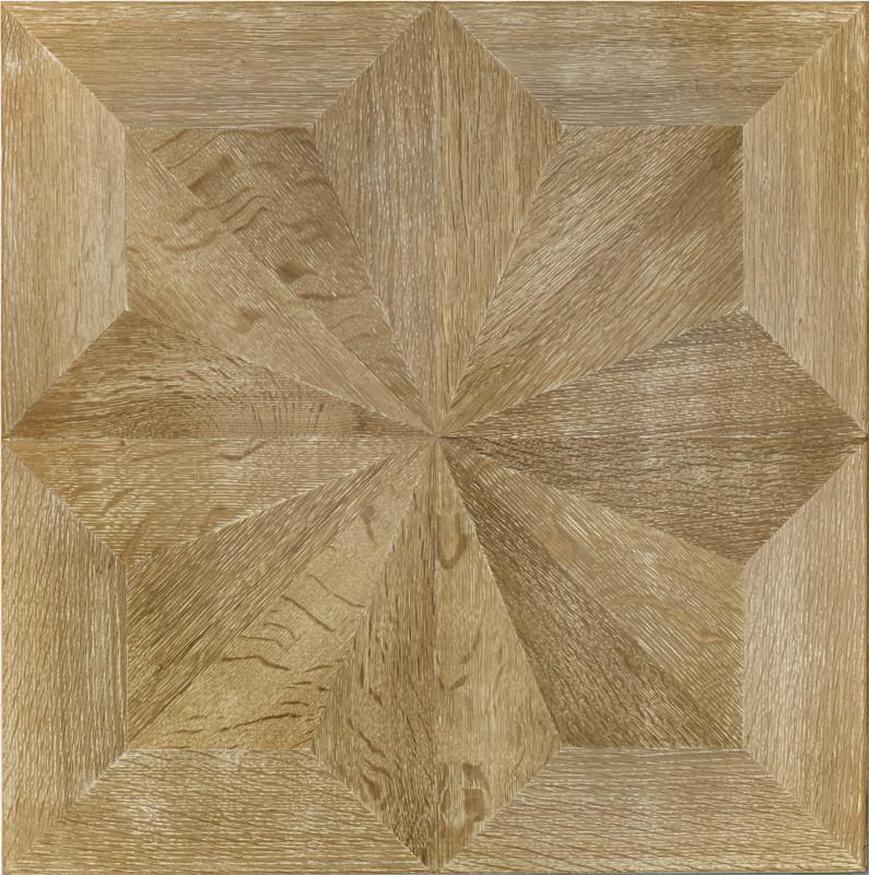 Geometry 20.jpg