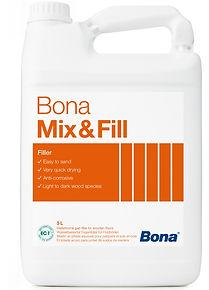 600 x 831 Mix fill--.jpg