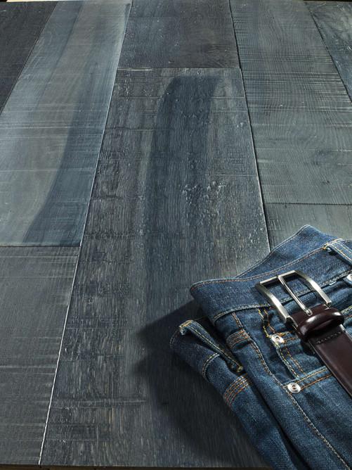 Дуб джинс / Oak Jeans