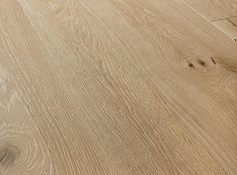 Whitened oak 5.jpg