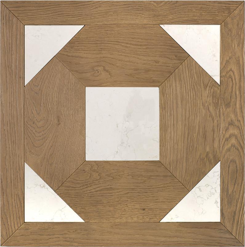 Geometry 19.jpg