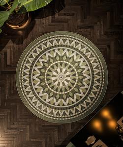 Mutaforma-crochet-artistic-mosaic-img-a-