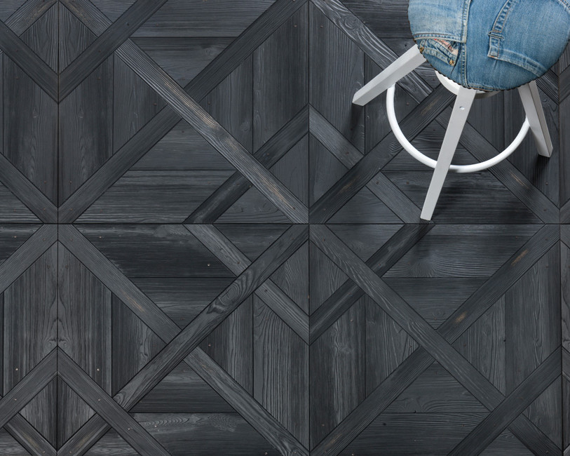 Geometry 4.jpg