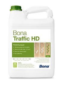 Bona 4,5L TrafficHD 600x831.jpg